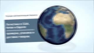 Openmall - готовые витрины с товарами Ebay, Amazon, AliExpress, Taobao и др.(Подробности - http://blog.openmall.info Промо страничка - http://promo2.openmall.info - удобный сервис для посредников международных..., 2014-08-14T17:58:34.000Z)