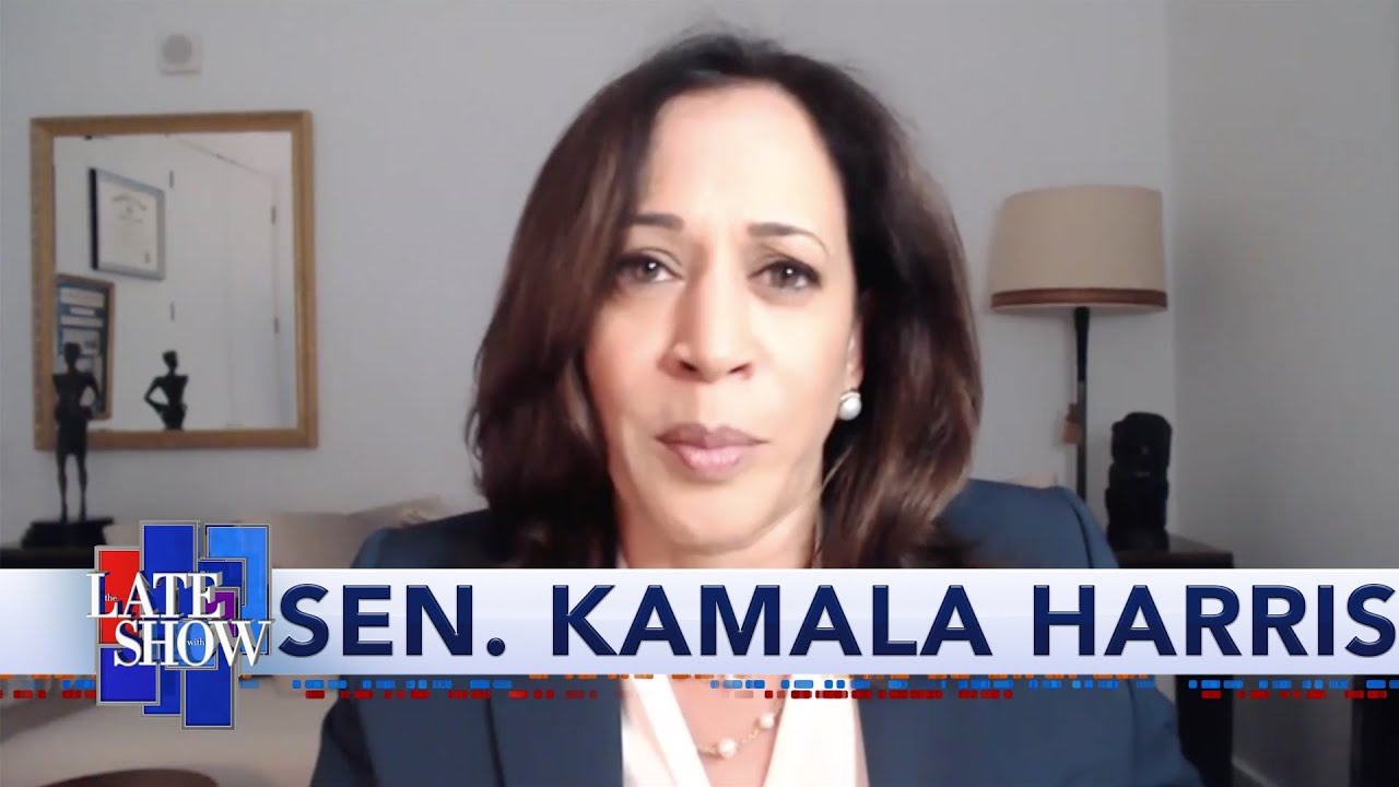 Don't Buy the PolitiFact Spin on the Socialist Biden-Harris Ticket