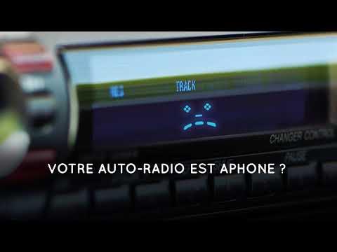 Euro Repar Car Service - Votre auto-radio est aphone ?