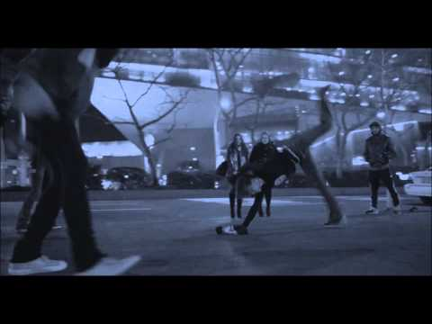 Matt Darey ft. Kate Louise Smith - Black Canyon (Perception Of Sound remix)