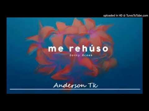 Me Rehúso Remix Bab Bunny Ft Danny Ocean, Arcangel, Ozuna, Maluma