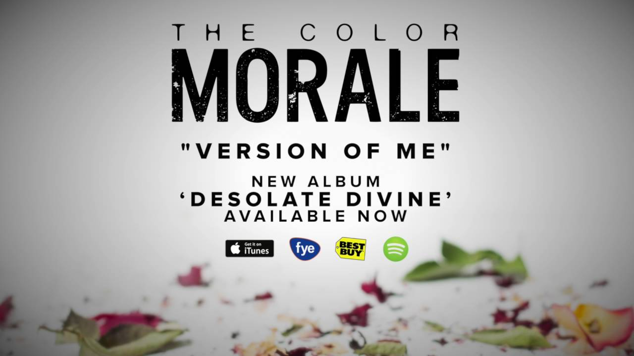 the-color-morale-version-of-me-fearless-records