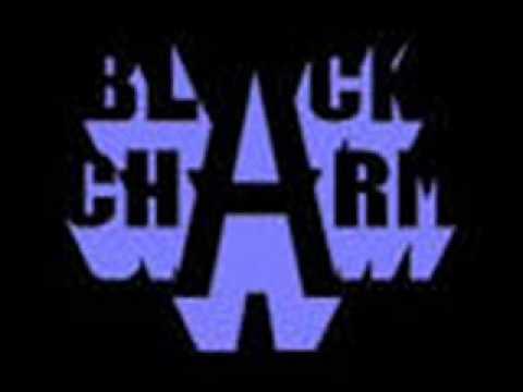BLACK CHARM 471 = Massari ft Belly = Rush The Floor REMIX