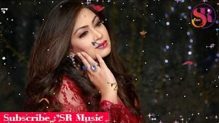 Sad WhatsApp Status Video 2018 | Kabhi Khwab Mein Socha Na Tha New Version | Female Voice
