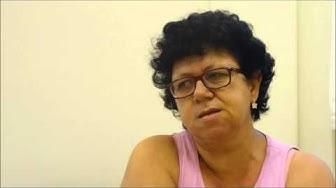Bia - Cursos em Dependência Química pela Faculdade São Bento