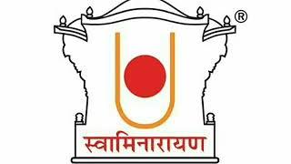 pramukh swami aavjo re( baps)