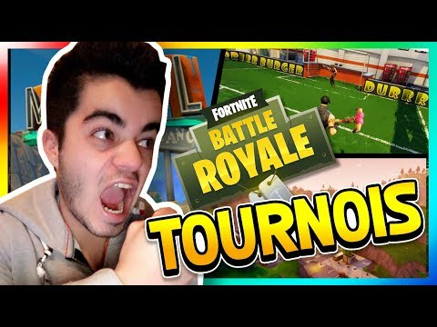 how to make games private on fortnite
