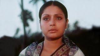 Jo Raah Chuni Tune 2 - Hit Classic Emotional Hindi Song - Tapasya - Rakhee Gulzar
