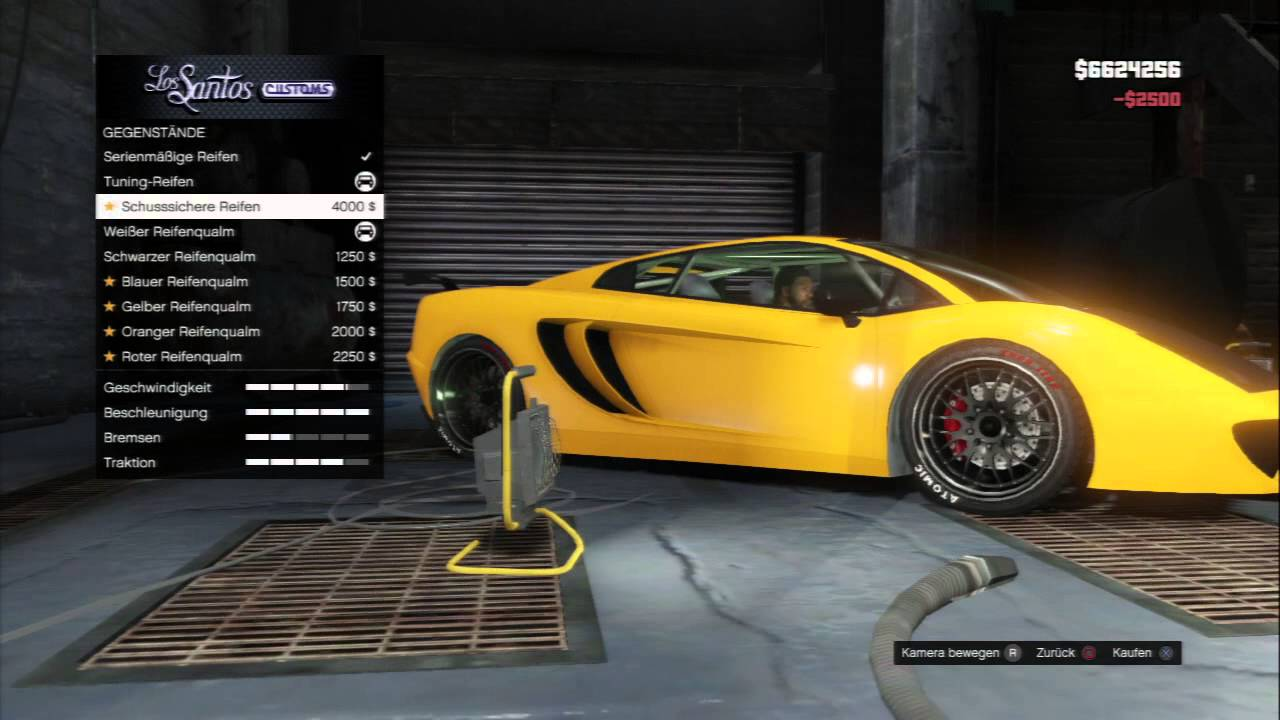 also Maxresdefault additionally Maxresdefault likewise Maxresdefault in addition Truffade Z Type Sports Classic Racing Car Gta. on z type car