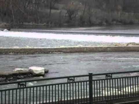 Riverfront Park - Play City USA video_0001.wmv
