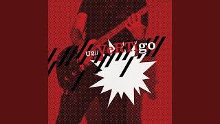 Vertigo (Radio Edit)