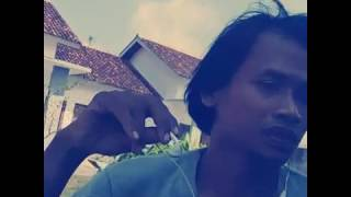 Video Cinta gila (Smule lucu - slamet waras anak pemalang) download MP3, 3GP, MP4, WEBM, AVI, FLV Oktober 2017