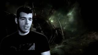 Враги в Mass Effect 2