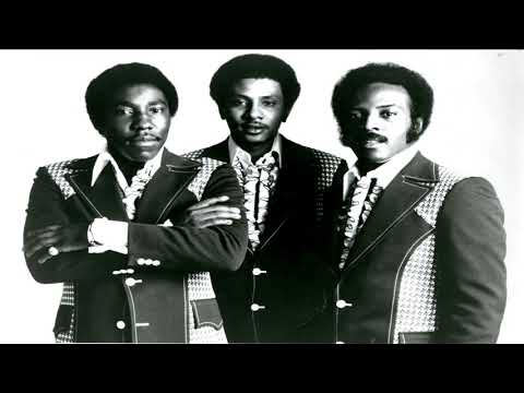 The O'Jays - Let Me Make Love To You mp3