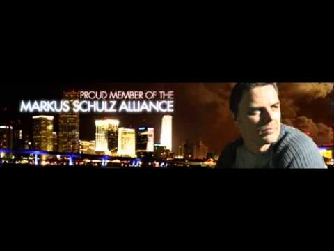 Markus Schulz GDJB 2003 Year In Review Hour 1 12-29-2003