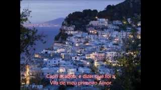Video Capri c