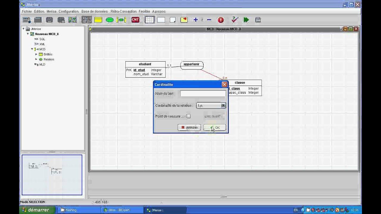 Ibexpert + crack keygen serial download.