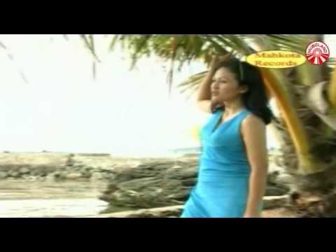 Mansyur S - Cinta Sampai Disini [Official Music Video]