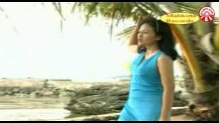 Download Mansyur S - Cinta Sampai Disini [Official Music Video]