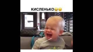 2 МИНУТ СМЕХА ДО СЛЕЗ  НОВАЯ ПОДБОРКА РУССКИХ ПРИКОЛОВ 2018  МЕГАРЖАЧ
