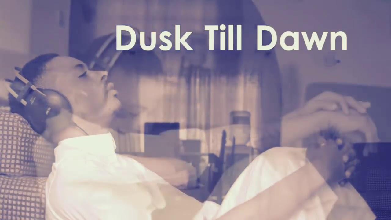 Rhamzan - Dusk till Dawn Nasheed Cover