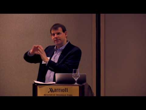 Cost Containment Strategies - Pharmacy Benefit Analysis - Rick Kelly