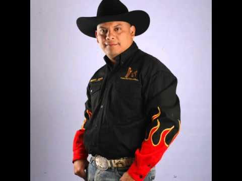 Jorge Guerrero - Guayabo de Mes Y Pico - Letra en linea