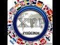 BITCOIN Y PREDICCION 8 MAR BITCOIN Y MERCADO CRYPTO WIN ...