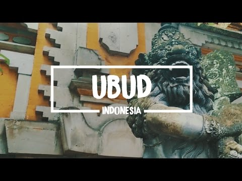 RELAX IN UBUD Bali - #3