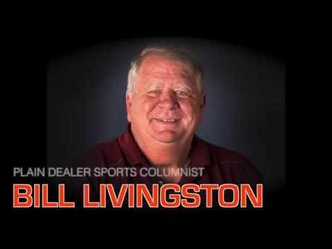 Bill Livingston on Josh Gordon, and picks Browns