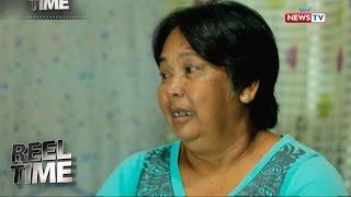 Reel Time: Mga pagsubok ng isang inang  may 13 na anak