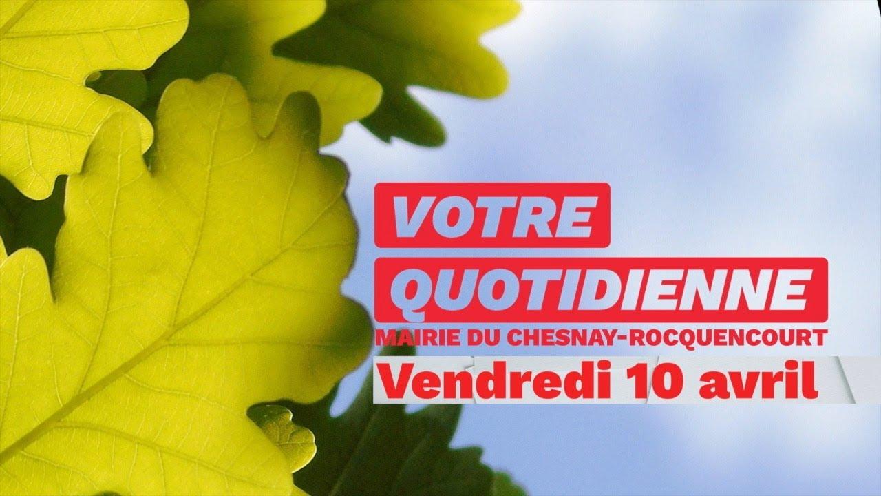 Le Rendez Vous Enchanté Le Chesnay site officiel de la ville du chesnay - rocquencourt commune