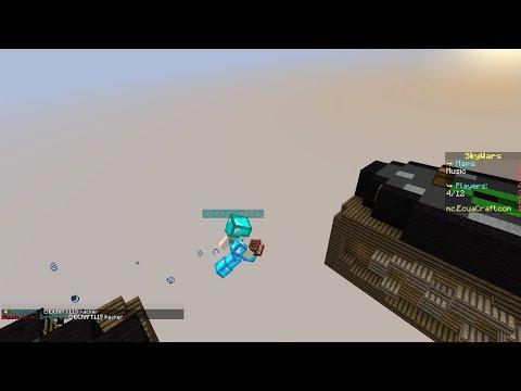 👉 STAFF SERIES ¡BANEANDO A MUCHOS HACKERS!! - Minecraft 1.8