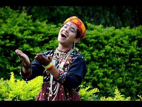 Aayo Re Aayo Re - Sweet Ganesha - Master Badal Bhardwaj