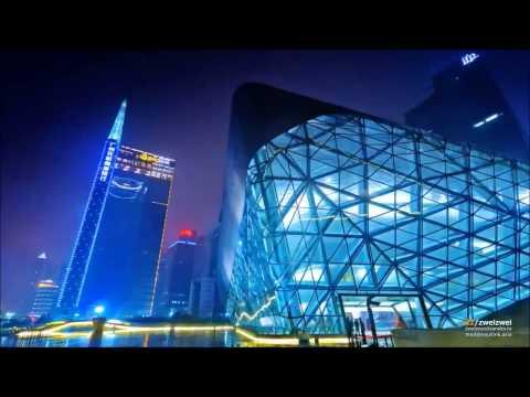 Shanghai / Shenzhen / Guangzhou China