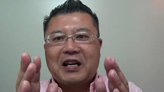 ズルい学習法 成績の伸びるお子様の条件 ライズ学院 thumbnail
