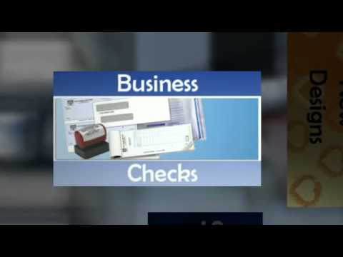 ValueChecks Personal Checks, Business Checks
