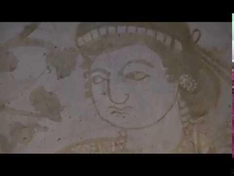 Islamische Kunst: Lüsterkeramik