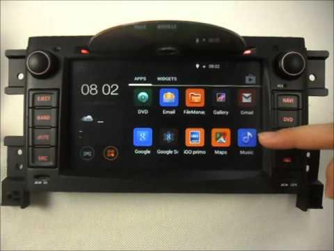 auto dvd system for suzuki grand vitara car gps navigation. Black Bedroom Furniture Sets. Home Design Ideas