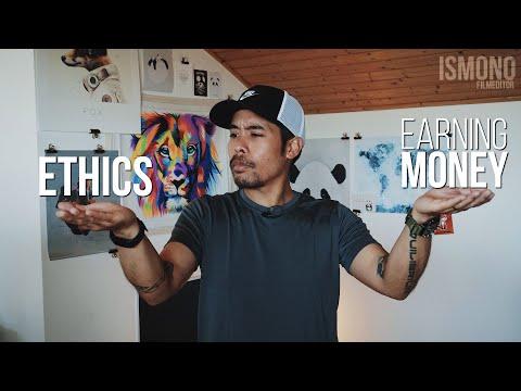 earning-money-and-ethics-on-youtube.-rethinking-my-youtube-business