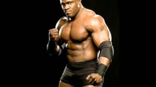 Download Bobby Lashley TNA IMPACT THEME MP3 song and Music Video