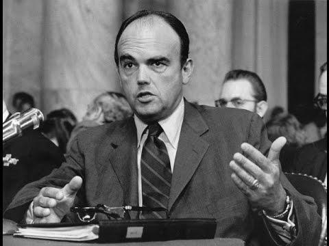 Top Nixon Aide Admits The Drug War Is To Target Blacks