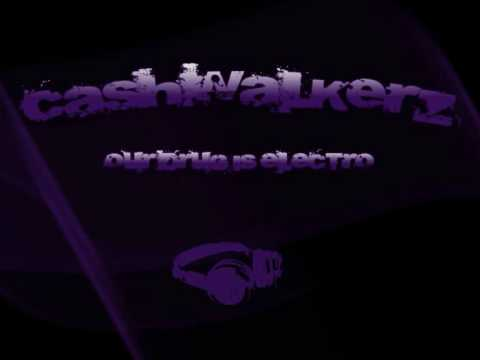 Austin Leeds Feat. Avicii Vs Bassjackers - In The Sujo (CashWalkerz Mix)