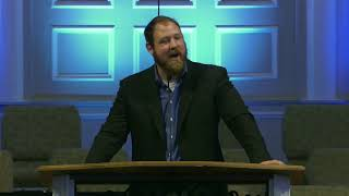 First Baptist Church - Duncan, OK Live Stream