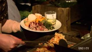 Baixar Southern Smoke Barbecue | NC Weekend | UNC-TV