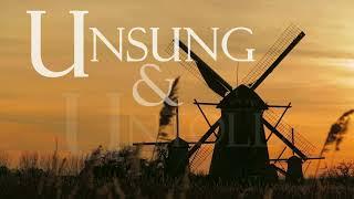 Kontrapunktus presents UNSUNG & UNTOLD: The Count & His Dutch Masterpiece