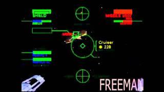 3DO games console Phoenix 3_ 10_3