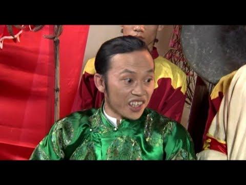 Hài Hoài Linh | Thầy Bói Xem Con | Hài Hoài Linh Hay Nhất – Cười Bể Bụng