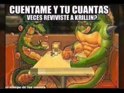 hqdefault memes graciosos,epicos de dragon ball z super youtube,Memes Epicos