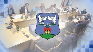 2018.05.30/03 - Beszámoló a Mosonmagyaróvár Térségi Társulás munkájáról